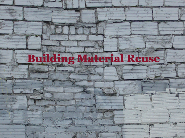 Reddit-Building-Material-Reuse