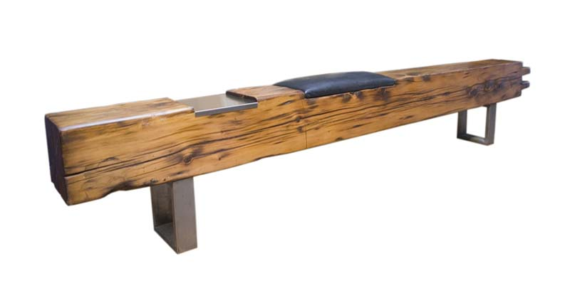 Amazing reclaimed wood furniture portland oregon 6 long for Reclaimed wood furniture oregon
