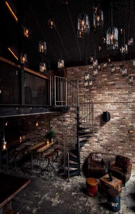 industrial-style-lighting-ideas-09