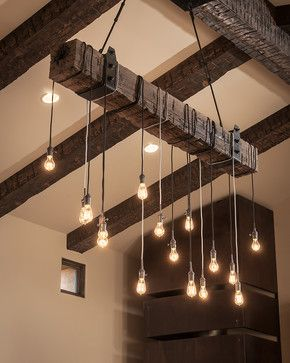 industrial-style-lighting-ideas-15