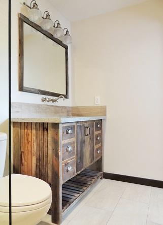 2015-05-20 Barrows Bathrooms 052