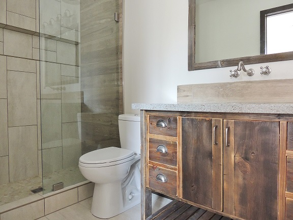 2015-05-20 Barrows Bathrooms 073
