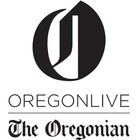 croppedthumbnail_OregonianLogoVertical