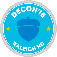 """Everything is Possible: Stories of De-Constructable Buildings, Recycled Wood and Companies that can Thrive Doing So"" at Decon '16, Feb 29-March 4, 2016 in Raleigh, NC"