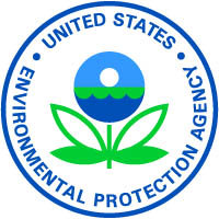 Image result for EPA icon