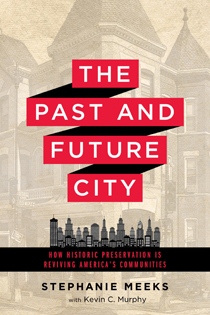 the-past-and-future-city