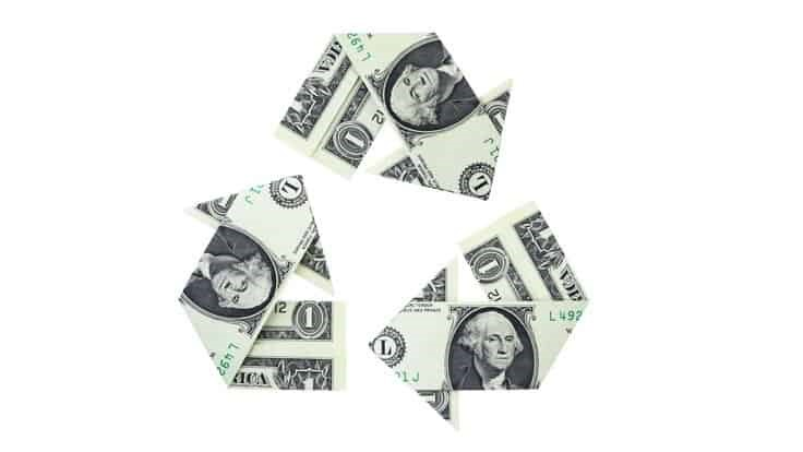 Colorado grant opportunities provide funding for recycling projects